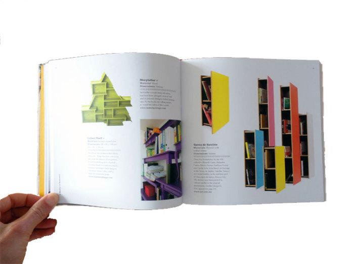 Bookshelf-Book-open2