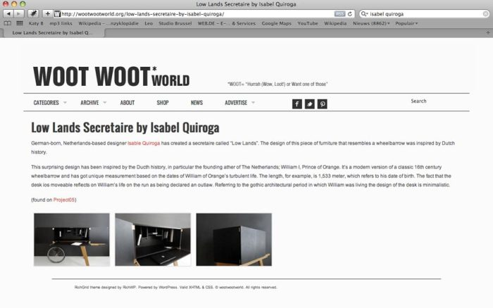 042012_WootWootWorld
