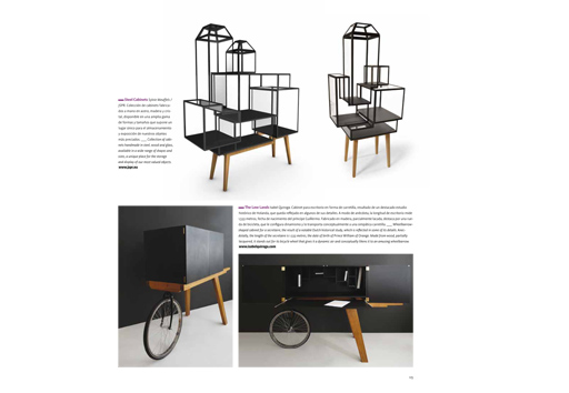 18052014_Jordi-Blasi-on-diseño