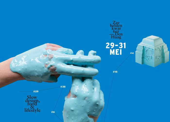 designkwartierbg2015cr