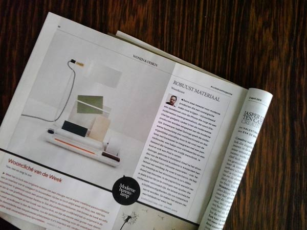 VK_magazine_02042016_40