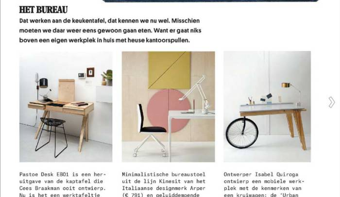VK_magazine_23042016_40
