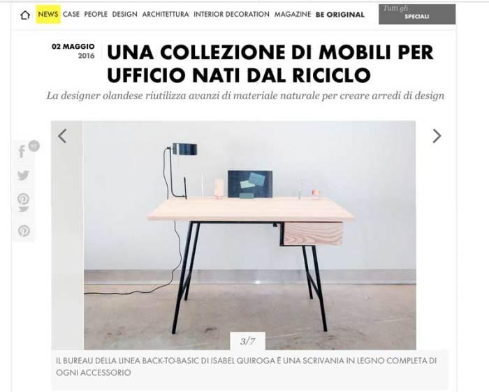 02052016_ELLE_Deco_Italy-40